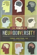 Power_of_ Neurodiversity
